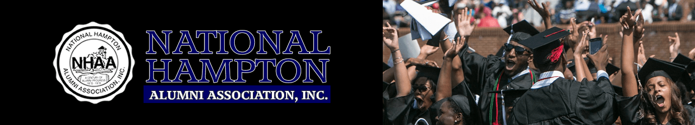 National Hampton Alumni Association, Inc.
